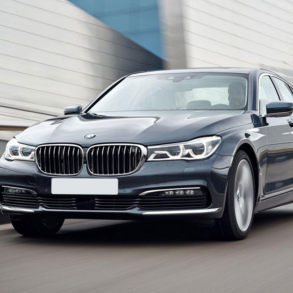 KESTAUTO – specializuotas BMW autoservisas Vilniuje. BMW servisas, remontas, kompiuterinė diagnostika, dalys.