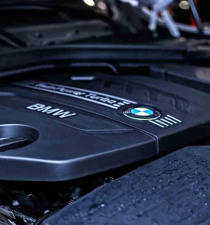 KESTAUTO – geriausias specializuotas BMW servisas: Savanorių pr. 124 A, Vilnius.